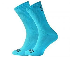 Calcetines Ciclismo Specialized