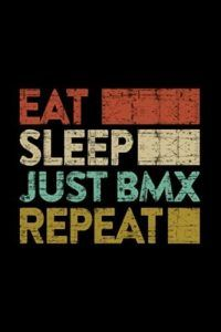 Cool BMX Bikes