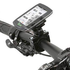 GPS Bicicleta Teasi