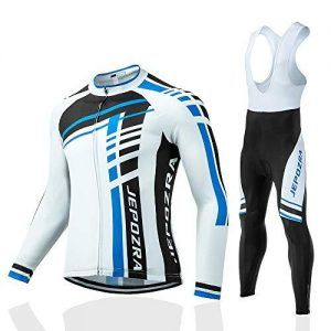 Maillot Ciclismo Specialized