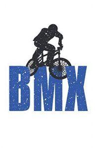 BMX Shop