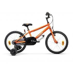 Bicicleta Conor Rocket 18