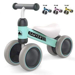 Bicicleta Equilibrio Bebe