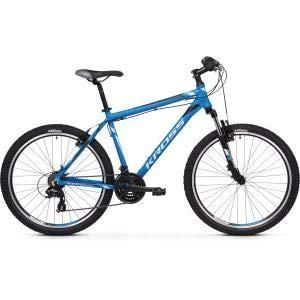 Bicicleta Kross Hexagon
