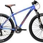 Bicicleta MTB 29 Talla L