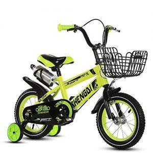 Bicicleta Rin 16 para Niños