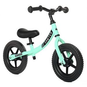 Bicicleta Scott Aspect 960
