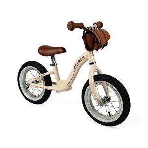 Bicicleta Vintage Niño