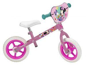 Bicicleta Vintage Toimsa