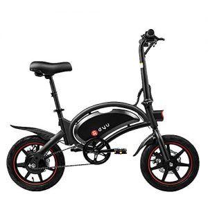 Bicicletas Eléctricas 50 Km H