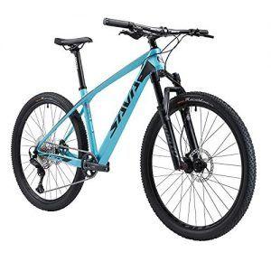 Bicicletas MTB 29 Baratas