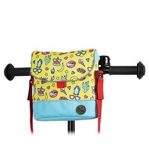 Bicicletas Woom para Niños