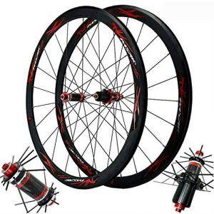 Bicicletas de Carreras Fibra de Carbono Precio