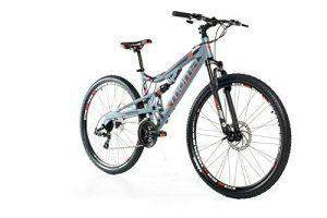 Bicicletas de Montaña 29 Pulgadas Talla XL