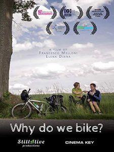 Bikes de Monte