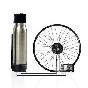 Buje Bicicleta Decathlon