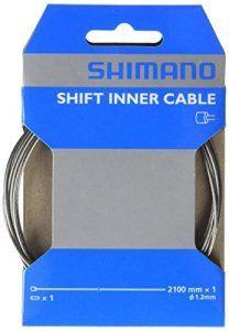 Cable Cambio Sram