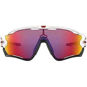 Gafas Ciclismo Oakley Jawbreaker