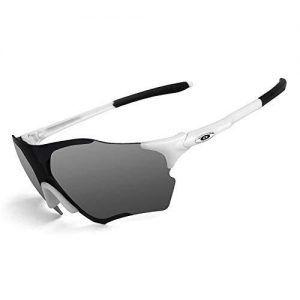 Gafas Oakley Jawbreaker Baratas