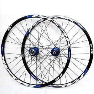 Llantas Bicicleta 29