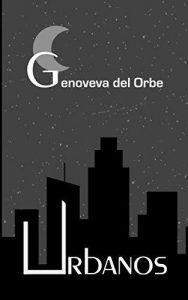 Orbea Urbana