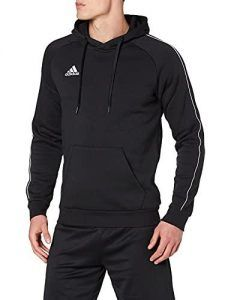 Outlet Online Adidas