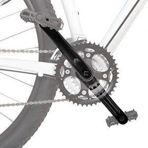 Precio de Bielas para Bicicletas