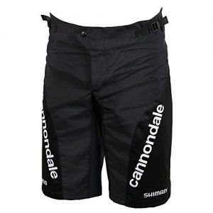 Ropa Ciclismo Cannondale