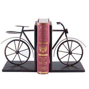 Soldar Bicicleta con Bronce