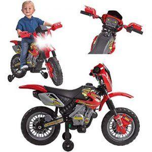 Toy Planet Bicicletas sin Pedales