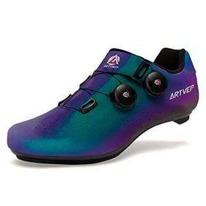 Zapatillas Ciclismo Mujer Baratas