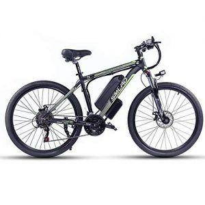 Bicicletas Electra Baratas