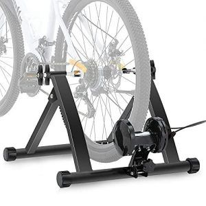 Cómo Elegir Un Rodillo para Bicicleta