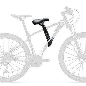 Comprar Bicicleta Tandem Montaña
