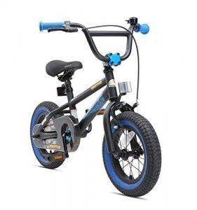 Partes de Bicis BMX