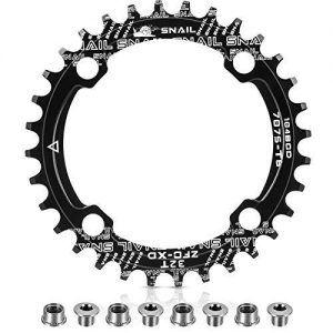 Piñon de Bicicleta BMX