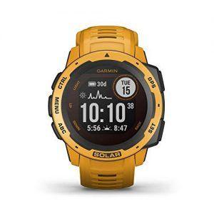 Reloj Garmin GPS Bicicleta