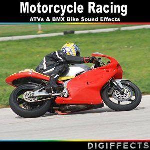 Riders BMX