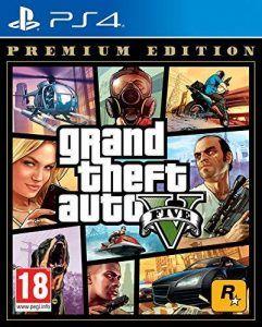 Truco BMX Gta 5 Xbox 360