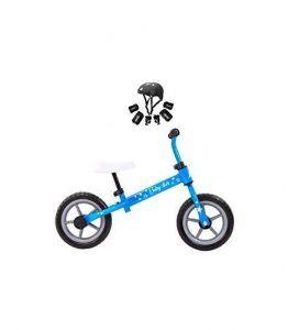 Bicicleta K2