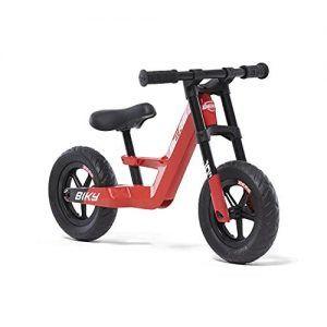 Bicicleta Niño Berg