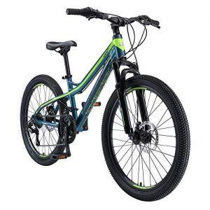 Bicicleta Orbea Niño 24 Pulgadas