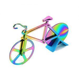 Bicicleta Pasta Cutter