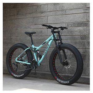 Bicicleta Pista Barata