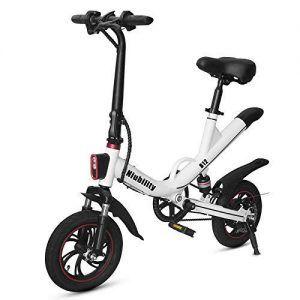 Bicicleta Ranger 29