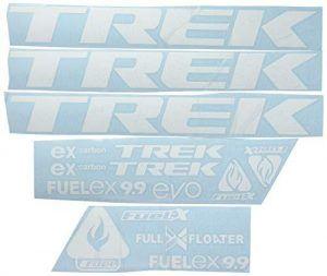 Bicicleta Trek Factory Racing