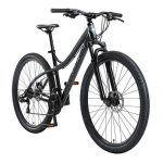 Bicicleta de Montaña Mx 29 40 Orbea