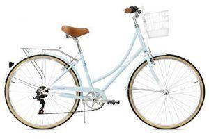 Bicicletas Vintage Baratas