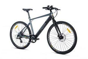 Bicicletas con Freno de Disco Hidraúlico Baratas