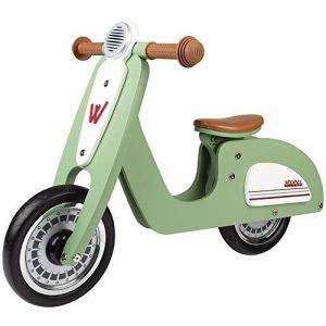 Bicicletas de Inicio para Niños